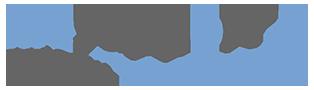 Colegio Life Support Logo